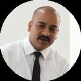 Akhilesh Prajapati