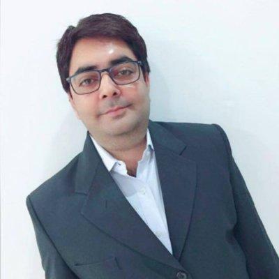 vaibhav dave