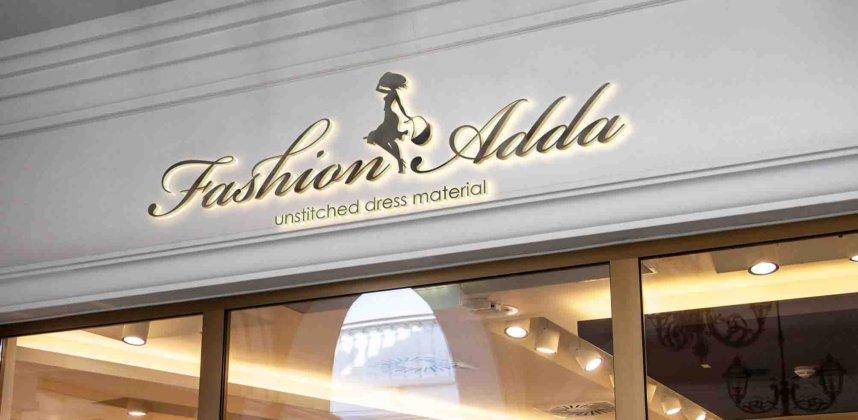 Fashion Adda