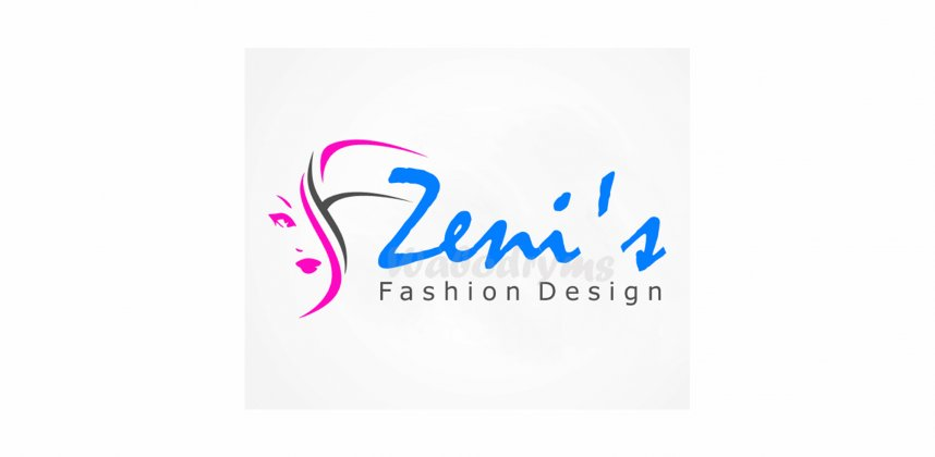 zeni fashion