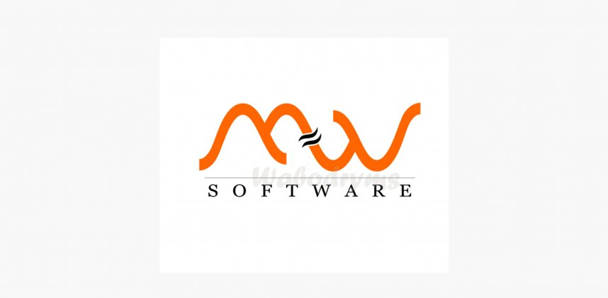 mw Software