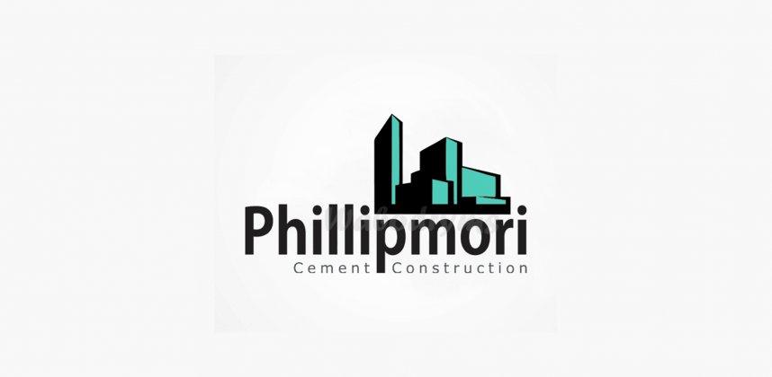 Phillipmori