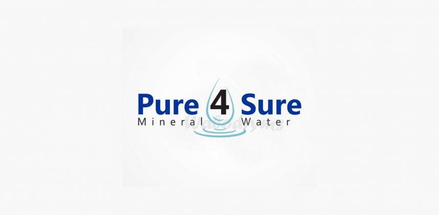 pure4sure