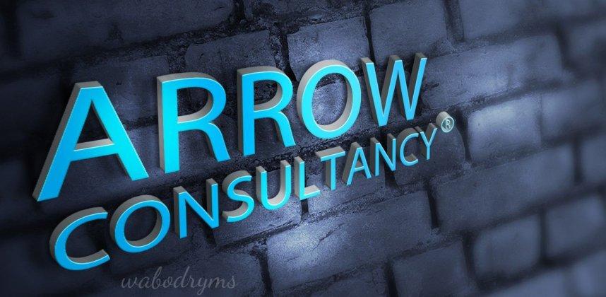 Arrow Consultancy