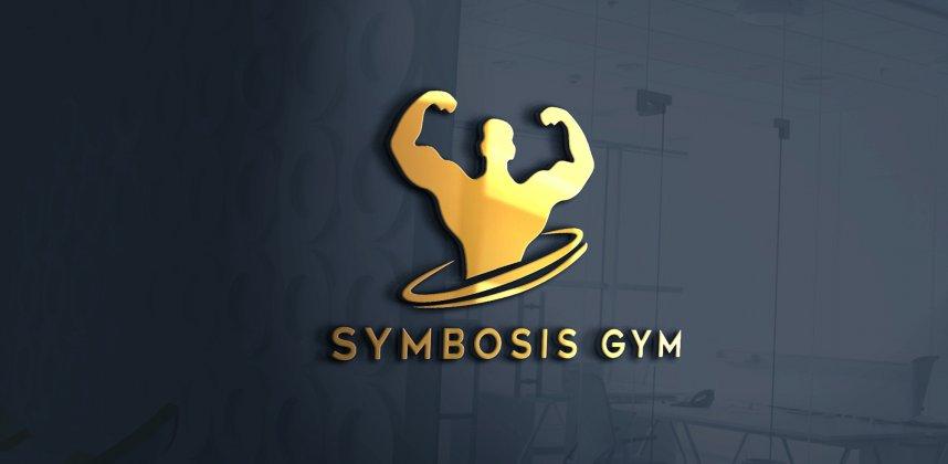 Symbosis gym