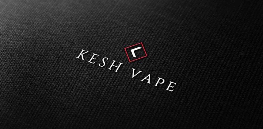 Kesh Vape