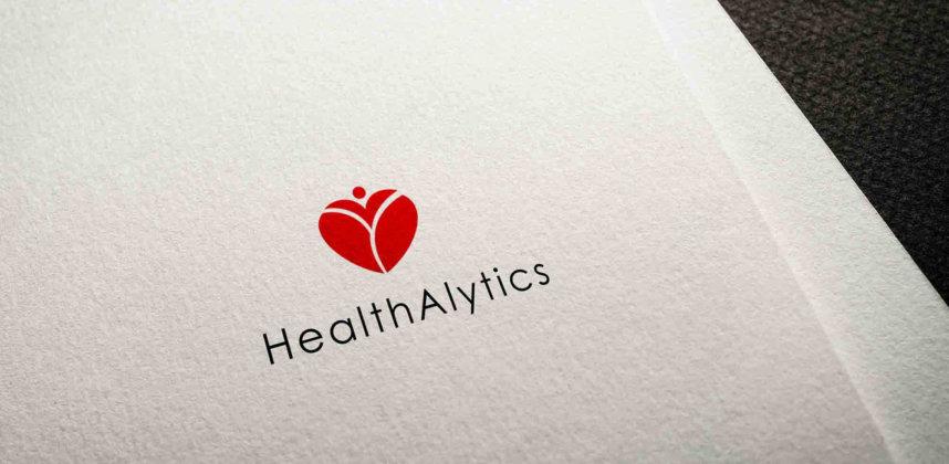 Health Alytics