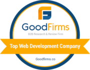 top-web-development-company