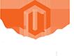 Magento_Logo_Color_Vertical